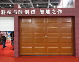 セリウムの証明書Hf063の電気リモート・コントロールガレージのドア