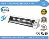 Het Vinyl van Kaxing/de Scherpe Plotter van de Sticker van de Muur/van de Auto met Ce RoHS