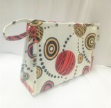 (KL206) Poche cosmétique de mode facile de porter des sacs à main de dames de sac de renivellement