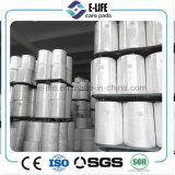 Tessuto non tessuto di prezzi rullo poco costoso SMS della Cina del grande