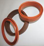 油圧シール/ゴムファブリックシール/Vのタイプ/Drumのタイプ/Uタイプ