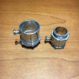 Conetor-Zinco/alumínio do parafuso de fixação EMT