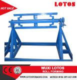 Gute QualitätsDecoiler Maschine Lts-1704