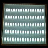더 싸고 높은 광도 36W 600X600 3D LED 위원회 빛