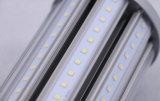 2016년 UL 세륨 FCC Dlc LED 정원 빛 E39 기초 3 년 보장