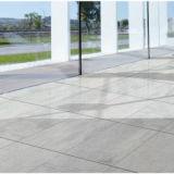 Плитка фарфора серии 600*1200 Matt хорошего качества деревенская используемая для пола и стены (K126220)