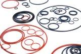 중국 직업적인 공장 표준 고무 O-Ring 물개