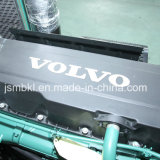 Volvo 400kw/500kVA раскрывает тип тепловозную производя установленную цену по прейскуранту завода-изготовителя