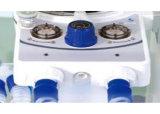 Operationßaal-Geräten-Krankenhaus-Anästhesie-Maschine für Intensivstationen
