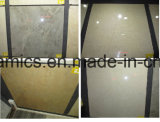 Bester Verkaufs-voller Karosserien-Marmor-Keramikziegel