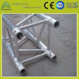 Armature en aluminium de défilé de mode de matériel de performance d'armature d'étape