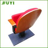 극장 의자, 영화관 의자, 강당 착석, 강당 의자