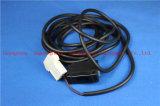Sensor de Cx-21p Sunx para a máquina de SMT