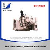 alternatore di 12V 90A per il motore Lester 11008 del Mitsubishi