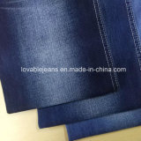 tessuto del denim 9oz (WW117)