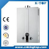 6L 7L 8L 10L Gas-Warmwasserbereiter