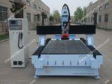 Router di CNC di Atc di Jct1325L per i portelli ed i Governi di falegnameria