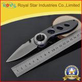 도매 사냥칼 접히는 칼 전술상 주머니 칼 (RYST0060C)