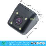 Autobackuprearview-Kamera Xy-1667