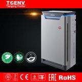 Очиститель Ionizer воздуха