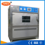 Programmierbares UVverwitterung-Testgerät der aushärtungs-Chamber/UV