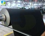 correia transportadora do plutônio do PVC de Pvk da alta qualidade de 2mm 3mm 4mm