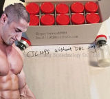 99% Thymosin 근육 성장을%s Beta 4 CAS No. 77591-33-4 Tb 500 펩티드
