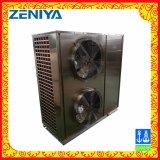 Acondicionador de aire rentable de 9000-12000 BTU para el infante de marina