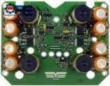 доска 3c3z12b599aarm 4c3z12b599aarm Ficm отсека управления впрыски топлива 6.0L 04-2010 Powerstroke