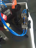 Tagliatrice di alluminio di angolo di profilo della cucina (MZ-828)