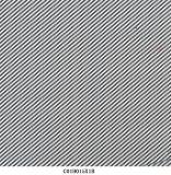 Película de la impresión de la transferencia del agua, No. hidrográfico del item de la fibra del carbón de la película: C01h015X1b