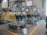 販売のための油圧ばねの円錐形の粉砕機を作る砂