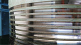 Collegare 2.42*3.48mm del magnete del Kapton 150fcr019/Fn019
