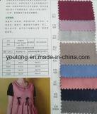 Анти--Rediation ткань для Maternity платья