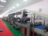 Máquina do bolo de camada do KH/bolo industriais que faz a máquina