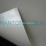 Película do PVC para a decoração interna do carro (HL041-5)