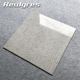 Mattonelle di pavimento liscie del granito dell'ente completo 600*600