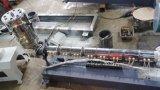 Máquina que sopla de las capas de la película multi de la coextrusión para HDPE/LDPE