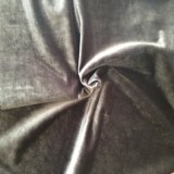 Ткань бархата Suiting габардина Weave Twill полиэфира самого низкого цены 210d 100 от Zhejiang