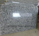 China Supplier Polished Grey G439 Azulejos de granito / Slabs / Bathroom Tiles / Countertops / Worktops