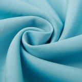 Texitile Zwischenlage-Baumwolle/Polyester-Luft-Schicht-Gewebe (HST411)