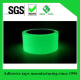 Venta al por mayor Photoluminescent Anti Slip Tape China Supply