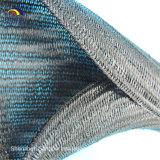 Собственная личность - закрывая Sleeving полиэфира кабеля любимчика UL Sleeving Braided расширяемый