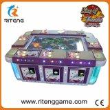 Juego de Arcade Juego Fish Video Game Fish Game Table
