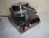 2개의 격판덮개 콘 굽기 기계 또는 굽기 제작자