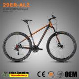 Vélo de montagne à extrémité élevé d'alliage d'aluminium de Deore M610 30speed 29er MTB