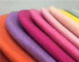 حارّة عمليّة بيع سهل [هيغقوليتي] رخيصة عصريّ صوف غطاء بيريه