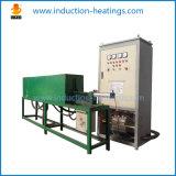 [هي فّيسنسي] استقراء حرارة - معالجة آلة لأنّ قضيب تدفئة
