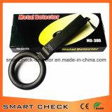 Handdetektoren des metallMD300