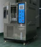 La macchina di prova di umidità di temperatura/ha gestito il sistema di prova di temperatura